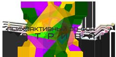 Психоактивный фон МАТРИЦА.1.2