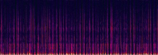 01. Technology the coded speech 1
