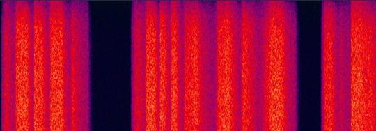 09. Technology the coded speech 2