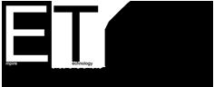 ETpro.Империя Технологий-Аудиотехнологии нового поколения | Психотроника | D.S.A. Drivers System Audio | SUNBRILLIANT | Программы Аудио-Видео Психокодирования |