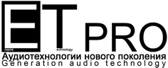 ETpro.Империя Технологий-Аудиотехнологии нового поколения | Психотроника | D.S.A. Drivers System Audio | Radionic program | SUNBRILLIANT | Hypnosis-25 | Speed Loading | 25 Кадр | 25 GGrassvet-Видео психокоррекция | Программы Аудио-Видео Психокодирования | Аудио-Видео Программы для подсознания | ETpro.Music | Brain Music | Audio Gold Pro |
