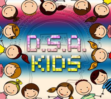 D.S.A.KiDS_3_3
