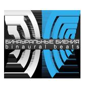 ETpro.БинауральныеБиения.2лого