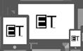 ETpro.2.4
