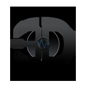 ETpro.3Dлиния.3D звук.1