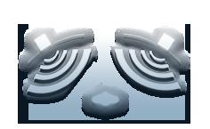 ETpro.9-я.Технология.лого.1.3