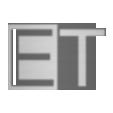 GL.ETpro_