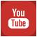 et-pro_YouTube_1