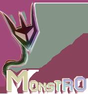 1.2.Monstro