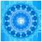 SUNBRILLIANT-Vishuddha_05