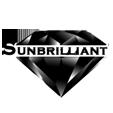 SUNBRILLIANT.GL