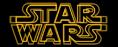 etpro-star-wars-www-et-pro-ru